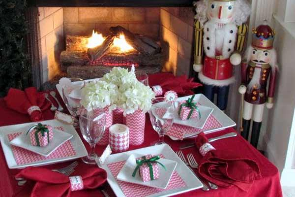 kalacris design designing for you christmas table