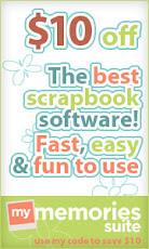"""<a href=""""http://www.mymemories.com/digital_scrapbooking_software""""></a>"""