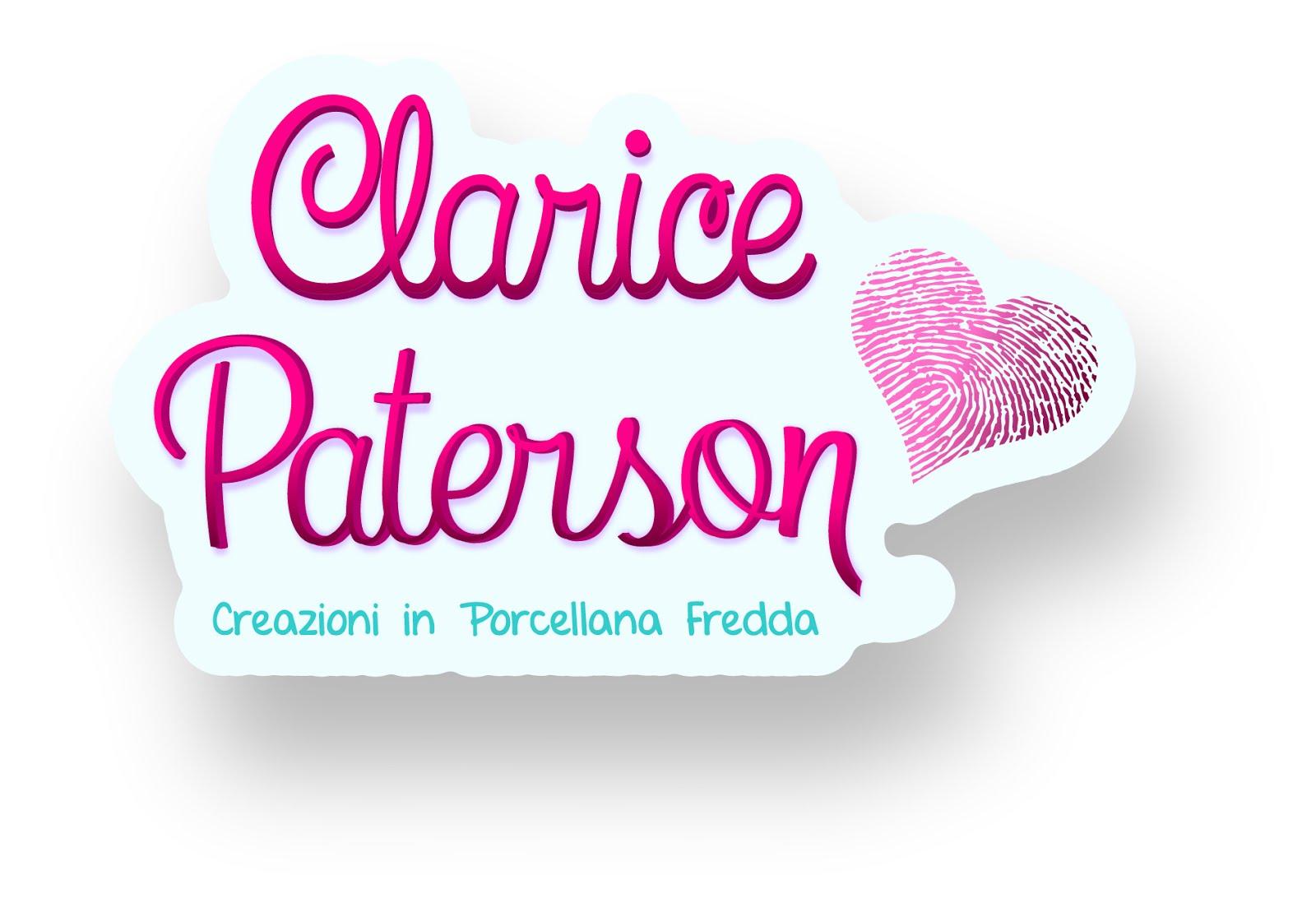 Clarice Paterson