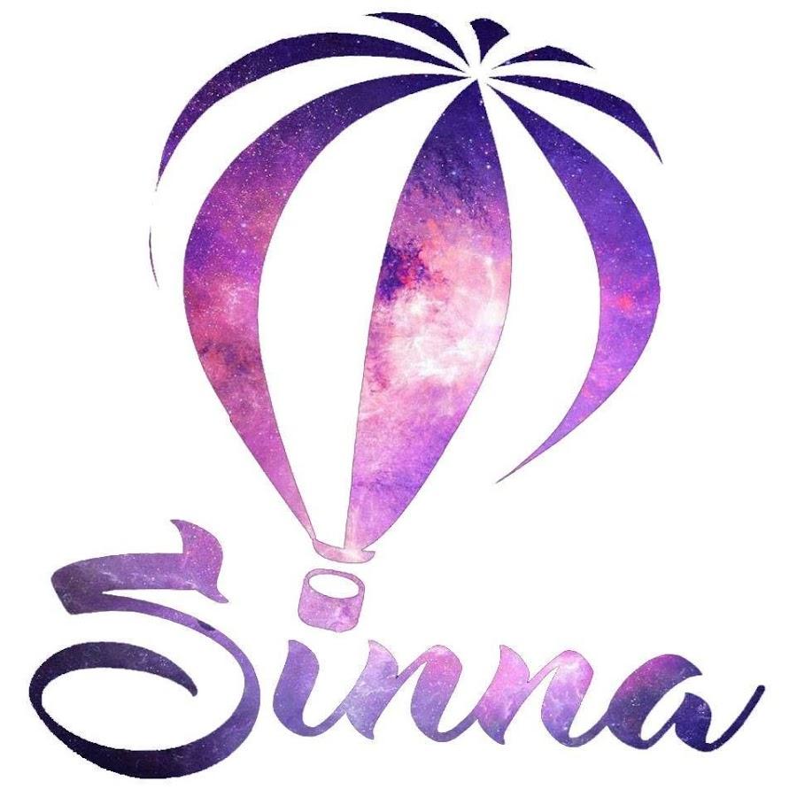 Editora Sinna