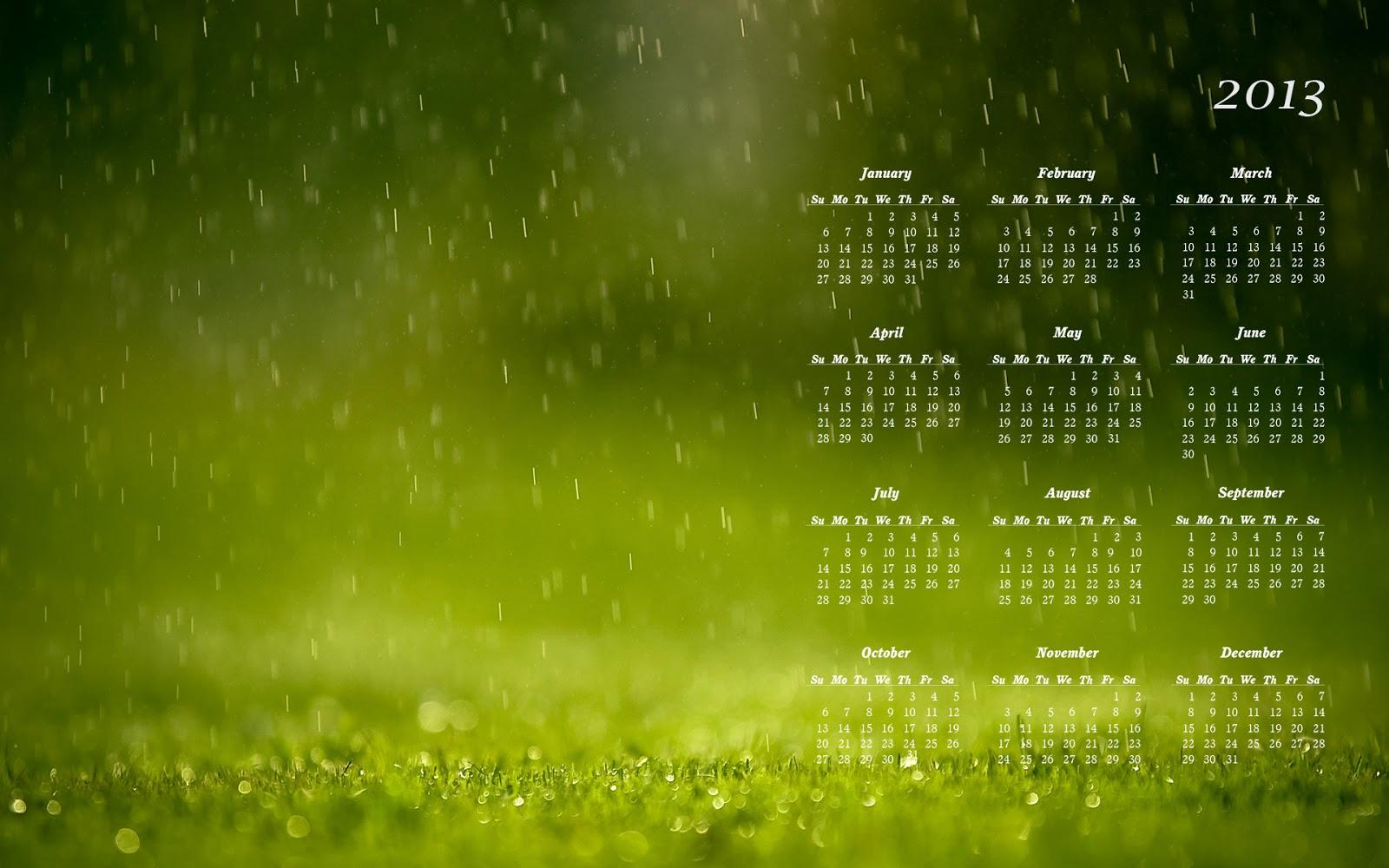 http://3.bp.blogspot.com/-roH20XOIIro/UN3sXnog6HI/AAAAAAAAAQ4/7L53wylF2mQ/s1600/2013-calendar-desktop-wallpaper.jpg