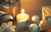 Holiday-Lights-Wallpaper-14