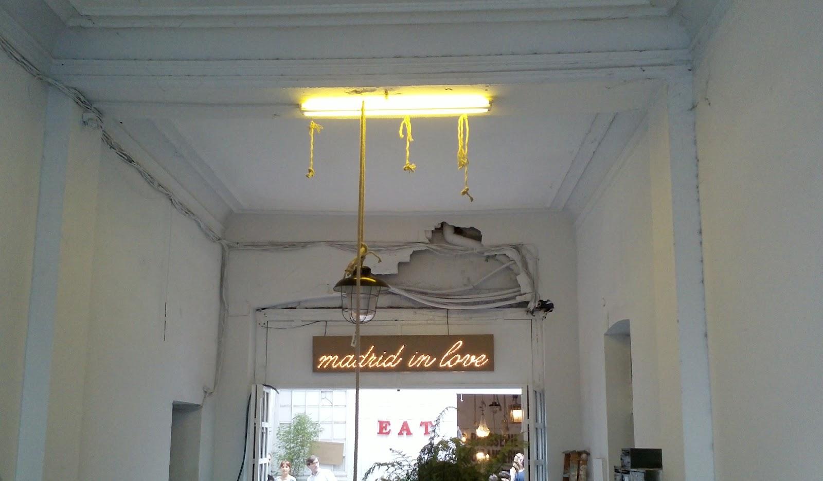 Decandyou ideas de decoraci n y mobiliario para el hogar for Decoracion hogar nou centre