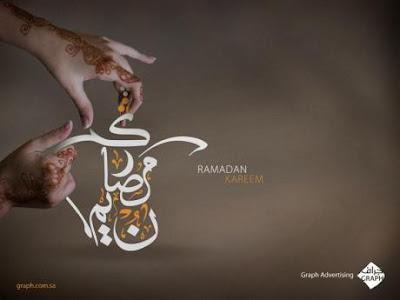 http://3.bp.blogspot.com/-roJAB48Km1I/UAZ7jIkHr2I/AAAAAAAANBs/dwz_4uU5qjQ/s400/ramadan-kareempreview.jpeg