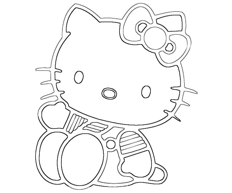 hello-kitty-actions-coloring-pages