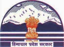 HPSSSB Hamirpur Recruitment 2014 - 230  posts of Clerk