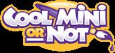 CoolMiniOrNot