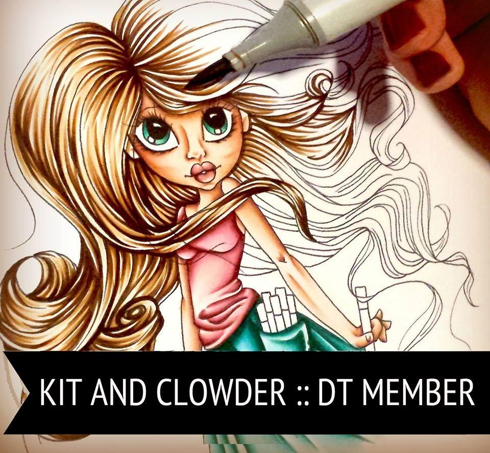 Former DT Member