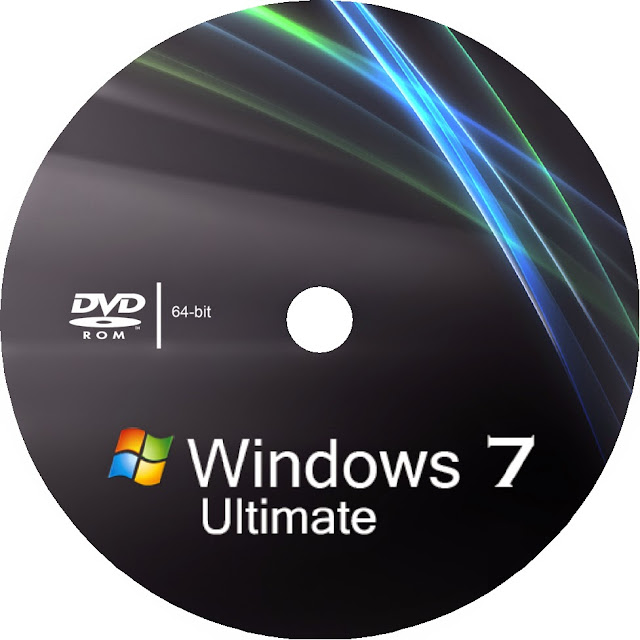 Windows 7 SP1 Ultimate x64 en-us Pre-Activated Sep 2014 Downlaod