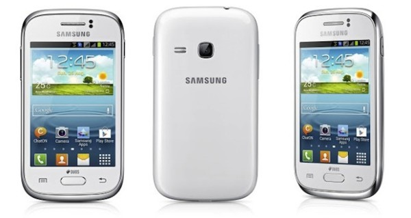 Also see Samsung Galaxy S3 Duos Features,price