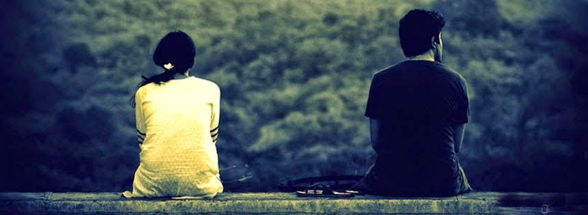Ảnh bìa tâm trạng buồn, cô đơn, thất tình. Thư viện ảnh bìa đẹp, dễ thương và ý nghĩa dành cho người dùng Facebook