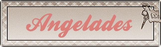 Angelades