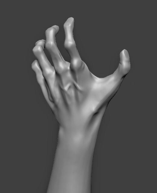 hand_L.jpg