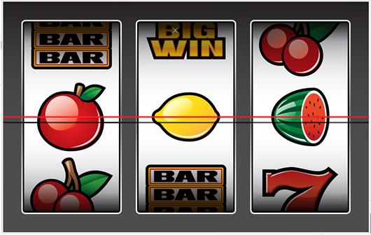 casino online slot machines paysafe automaten