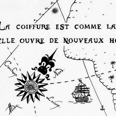 http://l-art-au-bout-de-la-plume.blogspot.ch/2011/09/page-32.html