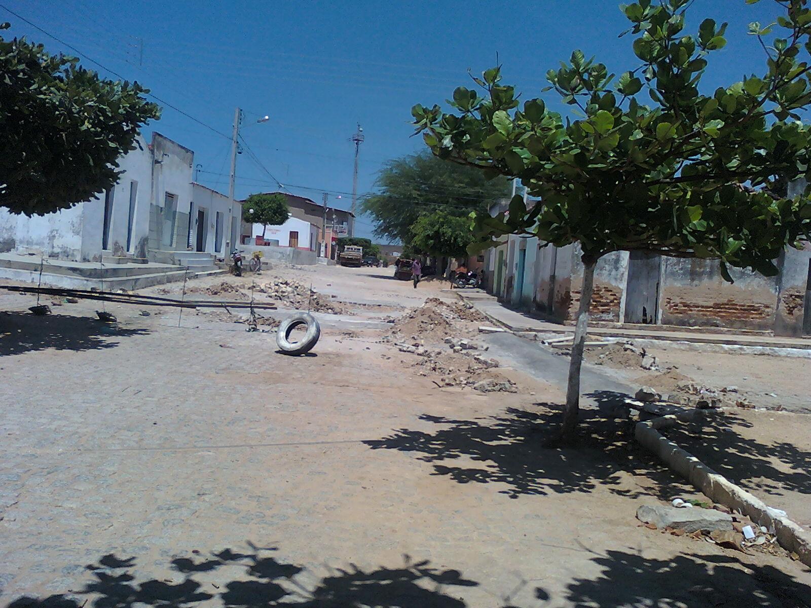 Meu Paraná RN: O Blog Meu Paraná RN mostra a verdade doa a quem doer #326B99 1600 1200
