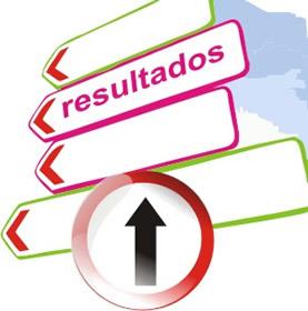 enem resultado, mec, prouni, sisu, universidade para todos, enemec, bolsa, Enem 2012, estudo, prova, escola, ensino medio, ensino médio