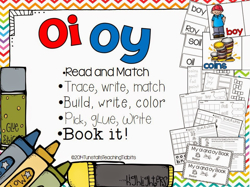 http://www.teacherspayteachers.com/Product/OI-and-OY-5-Interactive-Activities-1198375