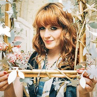 Florence And The Machine - Take Care Lyrics | Letras | Lirik | Tekst | Text | Testo | Paroles - Source: musicjuzz.blogspot.com