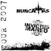 Split Tour with Invictus Maneo