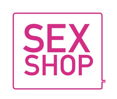 sex shop skive store negro bryster