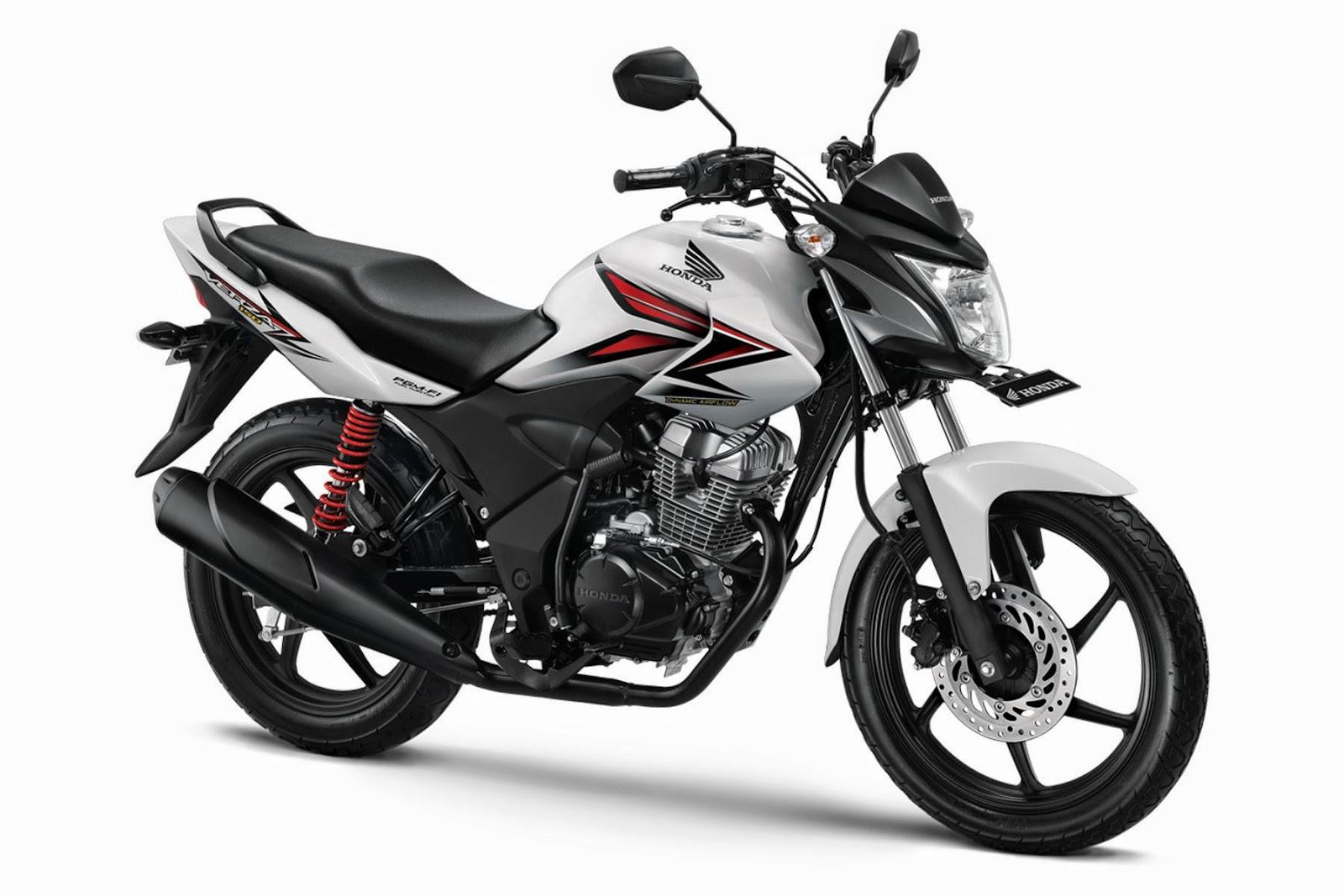 Kredit Motor Yamaha Jupiter Z Cw