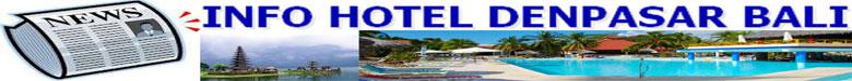 Hotel Indonesia | Hotel Bali | Hotel Jakarta | Hotel Surabaya | Hotel Yogyakarta | Hotel Malang
