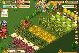 tải game mobile miễn phí