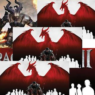 Dragon age 2 game free download