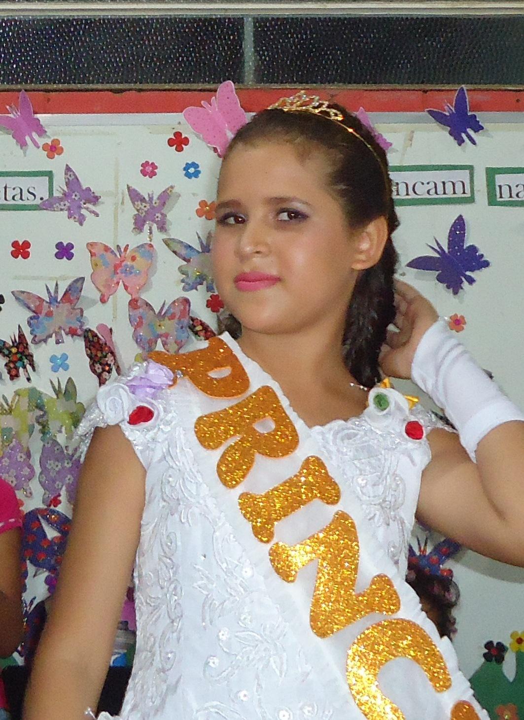 FESTA DAS FLORES 2015