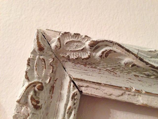 Amedeo liberatoscioli arredare con il legno invecchiato - Cera per mobili legno ...