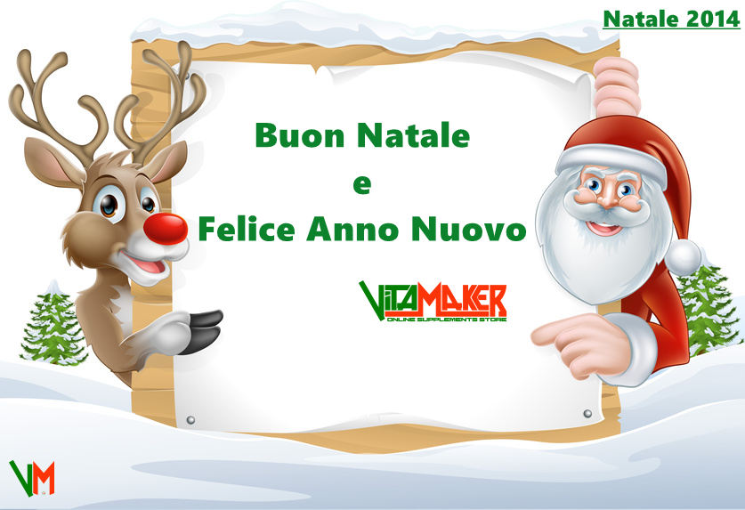 http://www.vitamaker.it/News/Auguri_di_Natale_2014.html?21345