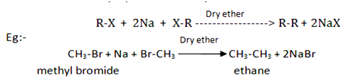 preparation of alkane using grignard sythesis Grignard reagents are also  therefore the reaction is only suitable for synthesis of tertiary alcohols using  a licl-mediated br/mg exchange reaction for the.