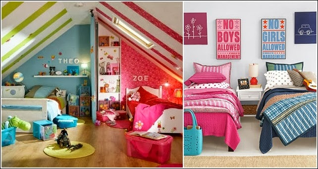 Idee Deco Chambre Garcon New York :  pour chambre denfants ~ Décor de Maison  Décoration Chambre