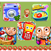 Do You Want to Keep Your Kids Busy - Download Free Kids Games