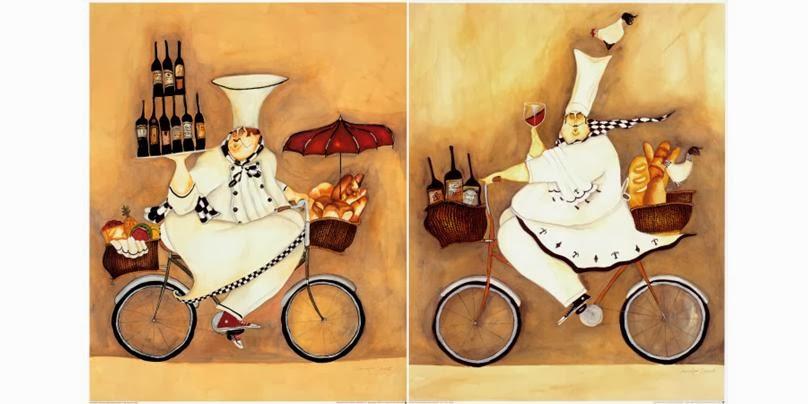 Popurri regalos decoraci n complementos cuadros cocina for Cuadros cocina decoracion