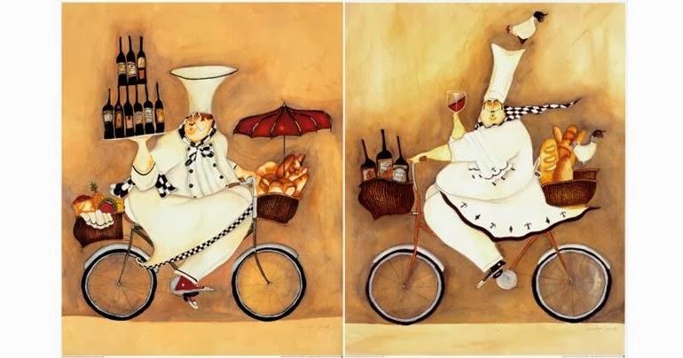 Popurri regalos decoraci n complementos cuadros cocina for Cuadros modernos para decorar cocinas
