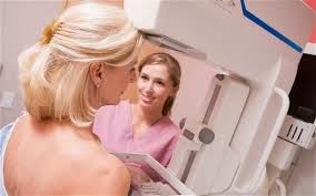 http://cancer-treatment-madurai.com/types-of-cancer-breast-cancer.php