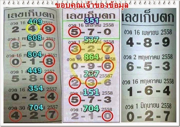 Thailand lottery win tips thai lottery sure number tips caroldoey