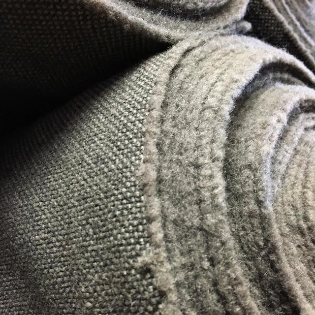 www.skumhuset.dk hallingdal Kvadrat stof tekstil pallesofa pallehynde hynde betræk sengerand junomadras madras syning