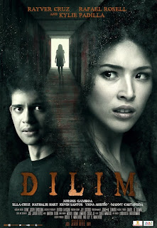 dilim horror movie