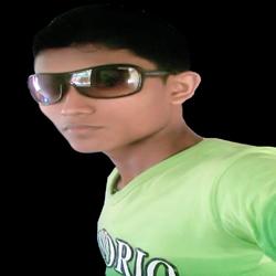 Iqbal Ferdous