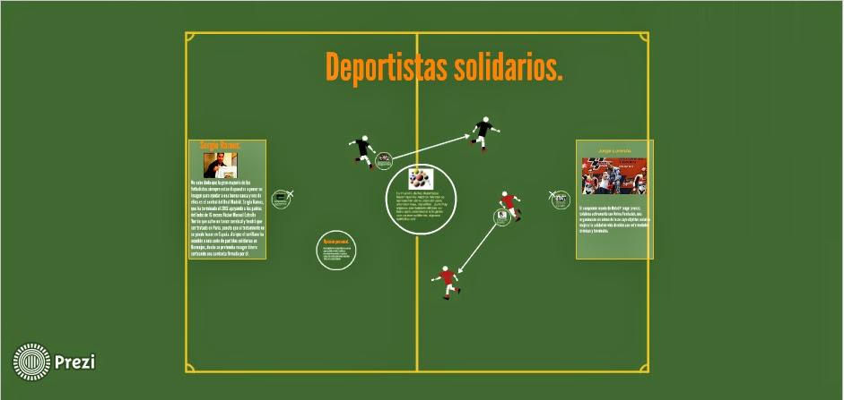 deportistas-solidarios