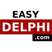 easyDelphi