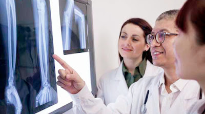 骨科植入物醫療器械市場