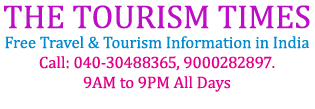 Kerala Tourism Packages from Hyderabad - Call:040-30488365,9000282897.
