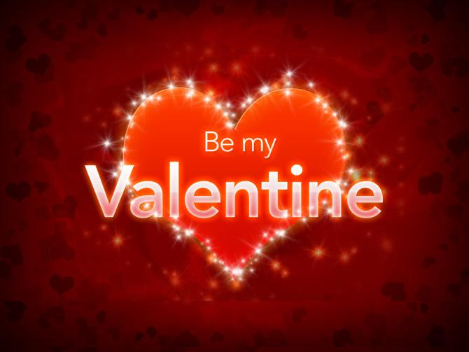 Wallpapers free happy valentines day 2011 wallpapers printable