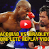 Manny Pacquiao vs Timothy Bradley 2 FULL…