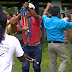 Fortaleciendo la Guardia Indígena, la CONPI avanza en el Caquetá