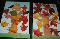 Autumn Crafts2